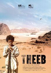 Subtitrare Theeb