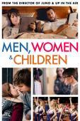 Trailer Men, Women & Children