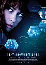 Trailer Momentum