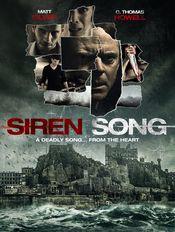 Subtitrare Siren Song