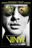 Subtitrare Vinyl - Sezonul 1