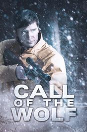 Subtitrare Call of the Wolf (When the Wolf Calls)