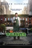 Trailer The Cobbler