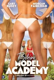 Trailer Bikini Model Academy