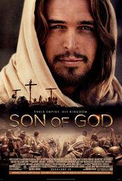 Trailer Son of God