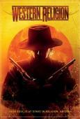 Trailer Western Religion