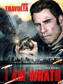 Trailer I Am Wrath