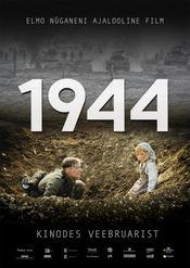 Trailer 1944