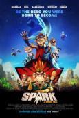 Trailer Spark