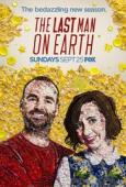 Subtitrare The Last Man on Earth - Sezonul 4