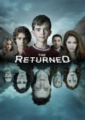 Subtitrare The Returned - Sezonul 1