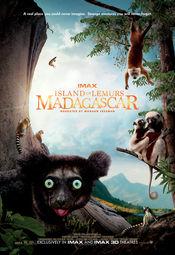 Trailer Island of Lemurs: Madagascar