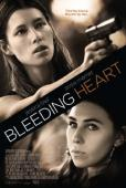 Subtitrare Bleeding Heart