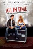 Trailer All in Time