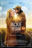 Subtitrare  Jackie & Ryan  DVDRIP HD 720p XVID