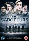 Subtitrare The Saboteurs (Kampen om tungtvannet) - Sezonul 1