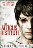Subtitrare  The Atticus Institute DVDRIP HD 720p 1080p XVID