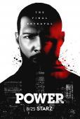Power - Sezonul 3
