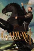 Subtitrare Galavant - Sezonul 1