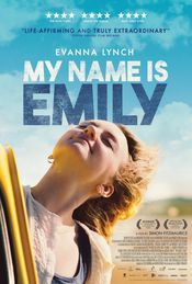 Trailer My Name Is Emily