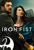 Subtitrare Iron Fist - Sezonul 1