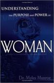 Subtitrare Myles Munroe - The Purpose and Power of Woman