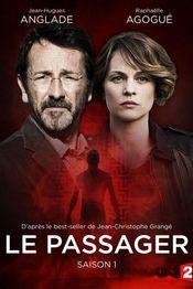 Subtitrare Le passager (The Passenger) - Sezonul 1