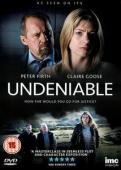 Subtitrare Undeniable(2014)