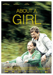 Trailer About a Girl