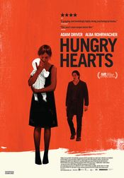 Subtitrare Hungry Hearts