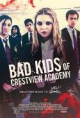 Trailer Bad Kids Go 2 Hell