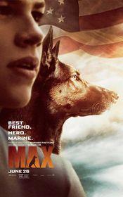 Subtitrare  Max HD 720p XVID