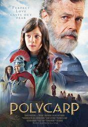 Trailer Polycarp