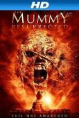 Trailer The Mummy Resurrected