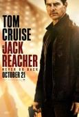 Subtitrare Jack Reacher: Never Go Back
