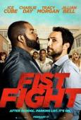 Subtitrare Fist Fight