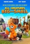 Subtitrare All Creatures Big and Small (Ooops! Noah is gone..
