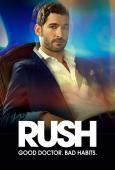 Subtitrare Rush - Sezonul 1