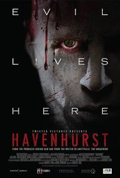 Subtitrare Havenhurst