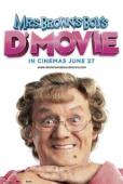 Subtitrare  Mrs. Brown's Boys D'Movie HD 720p 1080p XVID