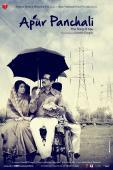 Subtitrare Apur Panchali