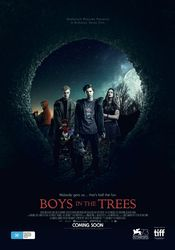 Film Boys in the Trees