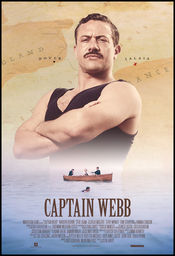 Film Captain Webb