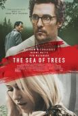 Trailer The Sea of Trees