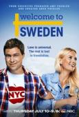 Subtitrare Welcome to Sweden - Sezonul 2