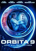 Subtitrare Órbita 9 (Orbiter 9)