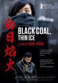 Trailer Black Coal, Thin Ice