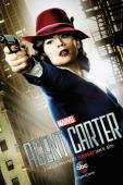 Subtitrare Agent Carter - Sezonul 1