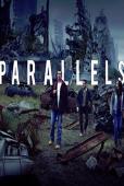Trailer Parallels