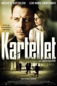 Subtitrare The Cartel (Kartellet)